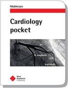 Cardiology Pocket