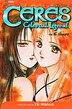 Ceres: Celestial Legend, Vol. 6: Shuro by Yuu Watase