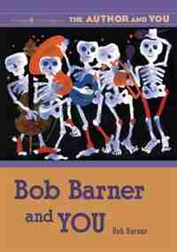 Bob Barner and You by Bob Barner
