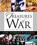 Treasures Of War