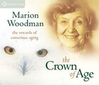 Crown Of Age, The: