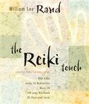 The Reiki Touch Kit
