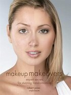 Makeup Makeovers: Expert Secrets for Stunning Transformations