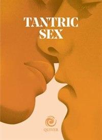 Tantric Sex Mini Book by Beverly Cummings