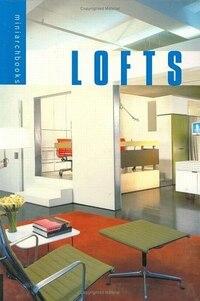 Miniarch: Lofts