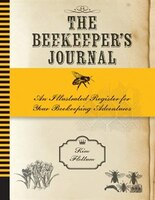 the beginners guide to beekeeping everything you need to know ffa