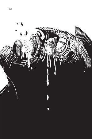 Frank Miller's Sin City Volume 1: The Hard Goodbye 3rd Edition by Frank Miller