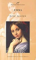 Book Emma (Barnes & Noble Classics Series) by Jane Austen