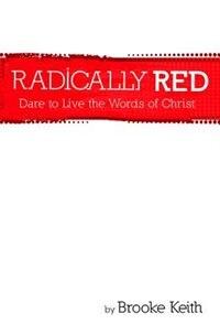 RADICALLY RED