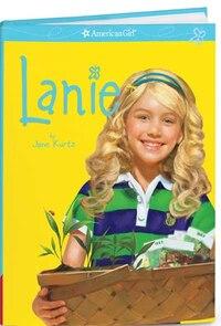 Lanie: Book 1
