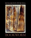 Book Bookworm by Rosamond Purcell