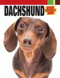 Dachshund by Dog Fancy Magazine