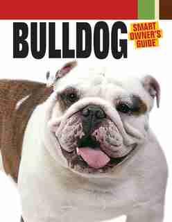 Bulldog by Dog Fancy Magazine