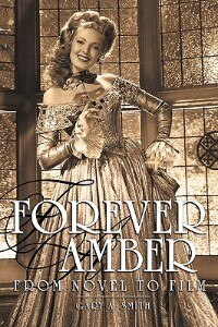 Forever Amber: From Novel to Film