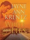 Book White Lies: An Arcane Society Novel by Jayne Ann Krentz