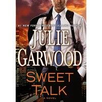 Sweet Talk: Large Print Edition