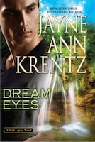 Dream Eyes: Large Print Edition