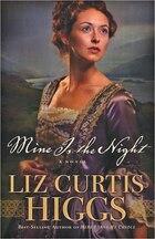 Mine Is The Night: A Novel
