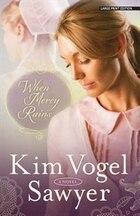 When Mercy Rains: The Zimmerman Restoration Trilogy