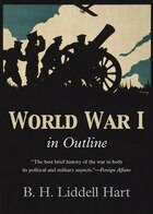 World War 1 In Outline