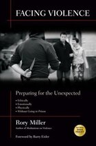 Facing Violence: Preparing for the Unexpected
