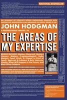 The Areas of My Expertise: An Almanac Of Complete World Knowledge Compiled With Instructive…