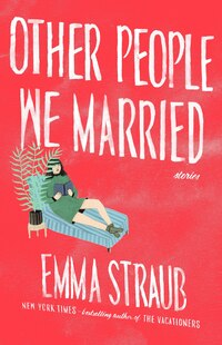 Other People We Married