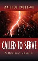 Called to Serve by Matthew Robinson