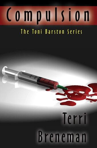 Compulsion by Terri Breneman