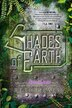 Shades Of Earth: An Across The Universe Novel by Beth Revis