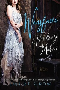 Wayfarer: A Tale Of Beauty And Madness