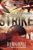 Strike: The Sylo Chronicles #3