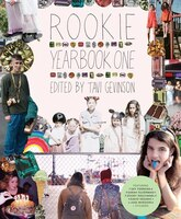 Rookie Yearbook One