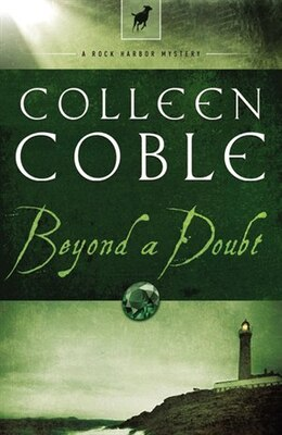 Book Beyond A Doubt: A Rock Harbor Novel-Repackage by Colleen Coble