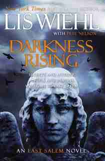 Darkness Rising by LIS WIEHL