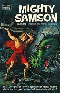mighty samson vol 2 4.html