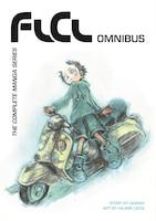 Flcl Omnibus