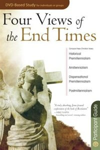 FOUR VIEWS OF THE END TIMES DVD - PG