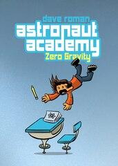 Astronaut Academy: Zero Gravity: Zero Gravity