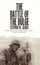 The Battle of the Bulge: Battle Of The Bulge
