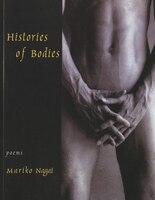 Histories Of Bodies