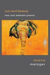 Ruin and Beauty: New and Selected Poems