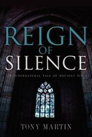 Reign Of Silence