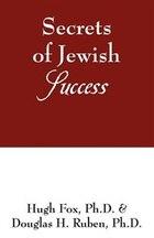 Secrets Of Jewish Success