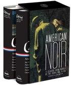 American Noir
