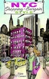 NYC Shopping - Bargain Style by Katie C. O'Connor