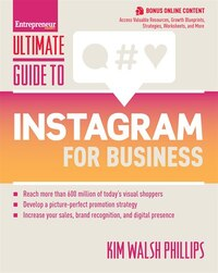 Ultimate Guide To Instagram For Business