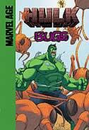 Book Bugs by Mike Raicht