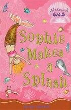 Sophie Makes A Splash: Mermaid S.o.s. #3