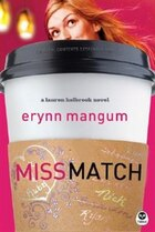 Miss Match: A Lauren Holbrook Novel